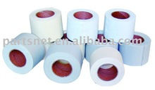 Service Tape for Air Conditioner /Air Conditioner Tape / PVC Tape
