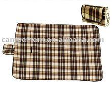 outdoor picnic beach mats