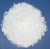 White Sorbitol Powder