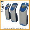 Shenzhen touchscreen Kiosks