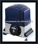 AC Motor Automatic Sliding Door Motor Sliding Gate Operators