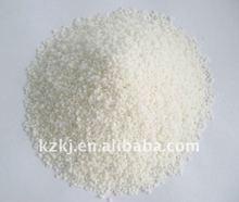 Fertilizer 99% Ammonium Nitrate