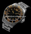 2013 marca de relógios de mergulho, de alta qualidade!!!!