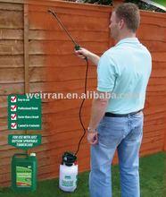(3165)5L handy paint sprayer