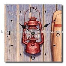 antique lantern clocks,antique brass clock
