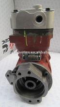4947027/3509DE2-010 ISDe model engine air compressor engine cummins parts