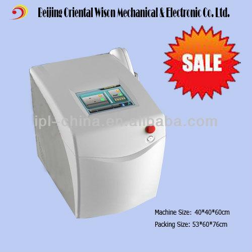 hair removal electrolysis machine