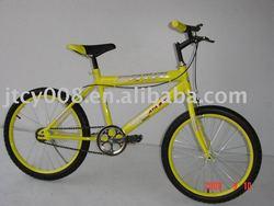 20'' bmx bike/children bike/fashion color bike