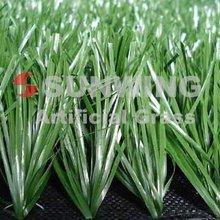 Artificial turf stadium dedicated pavement--Fake Grass for Sport (PE502420D(ED-2))