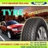 "business car tire 15""-17"""