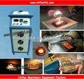 Zg-mfc05 dolap- tipi indüksiyon eritme/erime makinesi altın/gümüş takı