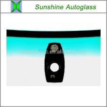 Windscreen for BMW 5 E60