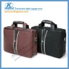 "Top sales! 2011 classic China well-exporting branded 15.4"" pc briefcase bag 1680D nylon"