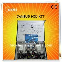 2013 hot 50w canbus xenon