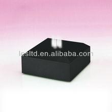 Light base for crystal gift