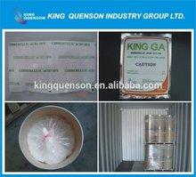 plant growth regulator Gibberrellic Acid, GA3 tablet/powder top quality