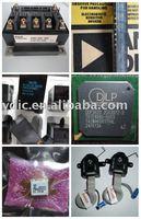 AV30-48T0512/F [IC] Integrated Circuits, Real photo, Accept PayPal via, (New & Original) ,DC-DC,14+