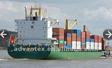 Ningbo shipping to Saudi Arabia/DAMMAM