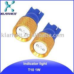 Promotion! 1.5w auto led lighting