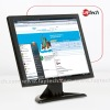"faytech Touch Screen Monitor(7""-22""), high quality with 2 years warranty time"