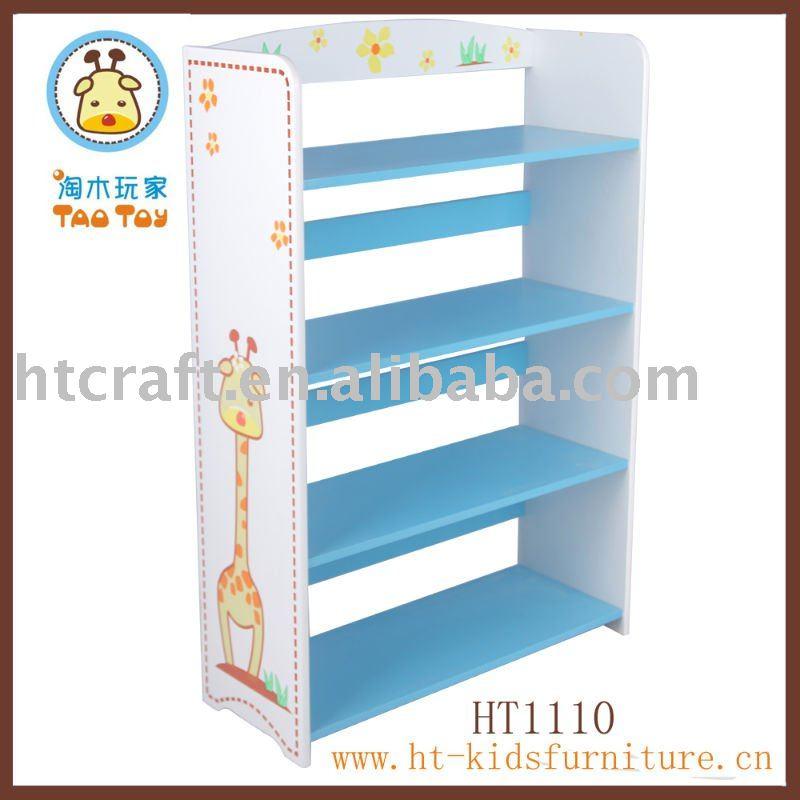 2012 mdf muebles de bibliotecapaquete de muebles para niños