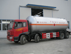 25~35 m3 lpg tanker truck, 25000~35000 liters lpg tanker truck, 25~35 cbm gas tanker truck, gas cylinder tanker truck