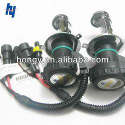 H3 HID xenon light