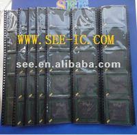 new&original Intel BGA Chipset FW82801FB SL7Y5 IC chip