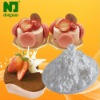 Free Sample Cheapest Price High Quality Food Grade Precipitated Calcium Carbonate Suppliers in China