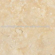 Egypt Cream Beige Marble