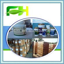 100% Natural Spirulina/Spirulina Powder/Spirulina Tablets & Provide private label