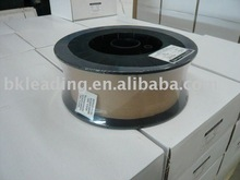 15kg Packing ER70s-6 Welding Wire Manufacture