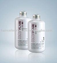 Permanent Hair Perm Solution