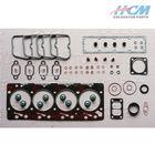 top cylinder Gasket Kit for Engine