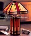 Imitación de las lámparas de tiffany gt-39