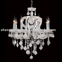2015 Crystal Chandelier ML-0282