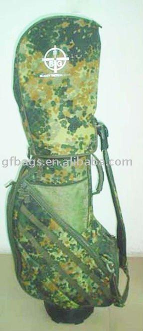 Popular Military Travel Golf Bag (GF-0030)