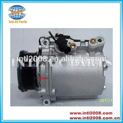 AKC200A221 AKC200A221A AKC200A564 MSC90C Auto A/C Compressor for MITSUBISHI OUTLANDER EX 2.4 / LANCER EX 2.0 4 7813A068 7813A402