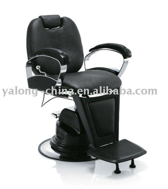 barber shop equipment, View haircut barber chair barber shop equipment ...