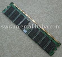 longer time warranty for desktop Computer memory ram DDR1 1GB pc3200