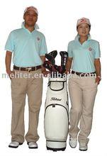 2012 Fashion Golf Shirts