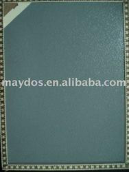 Maydos Solvent Base Anti Skidding Epoxy Resin Flooring Paint-JD1000/JD10