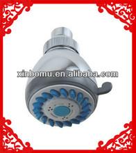 XBM-2071C ABS chrome table shower