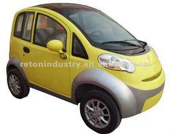 Electric car HZ2200DZK