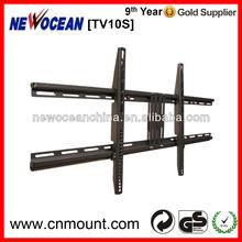 "Fixed 21""-63"" wall mount tv bracket"