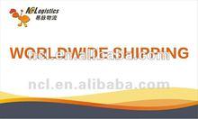 Ocean freight from china to BANDAR ABBAS,IRAN