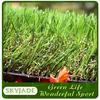 lawn care golf green cesped artificial grasses artificial turfs artificial turf fields