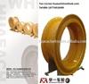 OTR Tubeless steel wheel rim 33-13.00/3.0