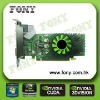 computer hardware pci express nvidia graphic card GT210 512MB