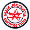 Embroidered Patches - Motorcycle Parts UK Motorbike Spares and